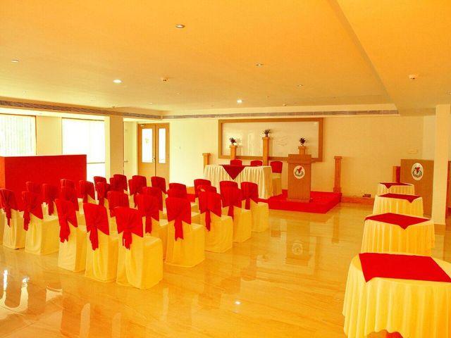 oyo_premium_008_resort_events_wedding_meetings_wedding_hall_wayanad.jpg