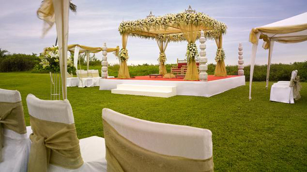 park-hyatt-goa-resort-and-spa-goa-seaside-lawn-weddings-event-mangement.jpg