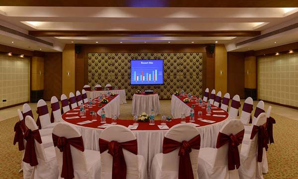 resort_rio_Arpora_goa_event_management_corporate_events_meetings_conference.jpg