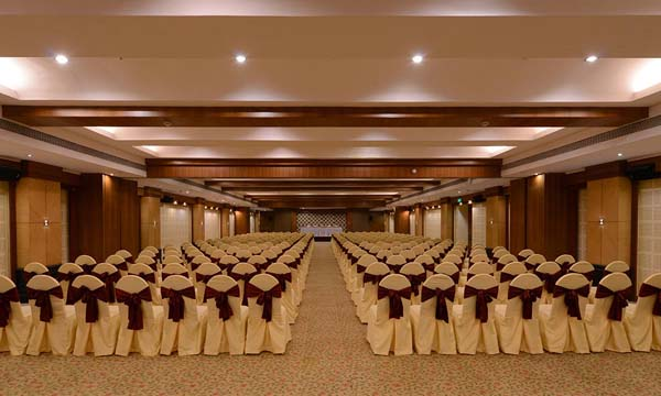 resort_rio_Arpora_goa_event_management_destination_wedding_decor_planning.jpg
