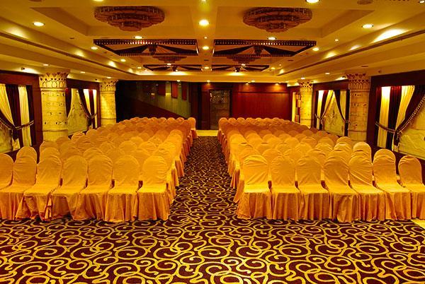 the-checkers-chennai-the-checkers_event_management_hall.jpg