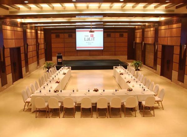 the_lalit_resort_&_Spa_Bekal_kasargod_corporate_events.jpg