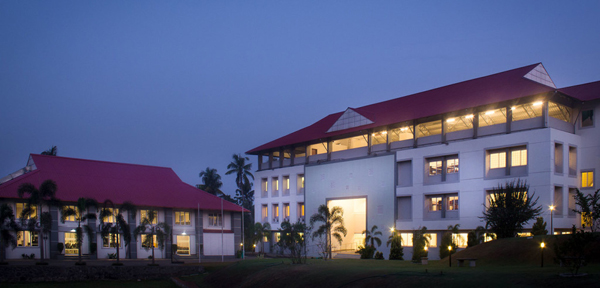 Angamali Convention Centre|Thuravoor, Angamaly kochi.  Ac  Auditorium   Convention Centre
