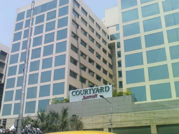 Courtyard_by_Marriott_Chennai_event_management.jpg