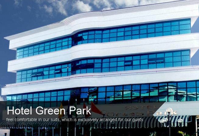 Green_Park_palakkad.jpg