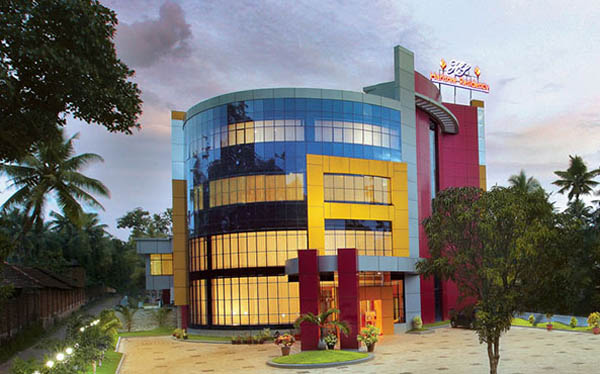 Harisree Residency Kollam Celebrity Management.jpg