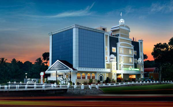 Hotel_Aida_kottayam_stage_decoration_wedding_planner.jpg