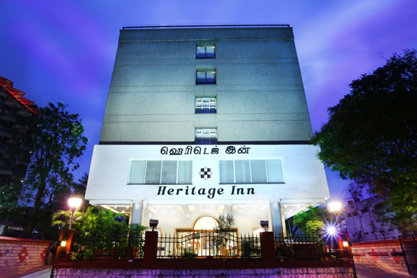 Hotel_Heritage_inn_coimbatore_business_meets.jpg