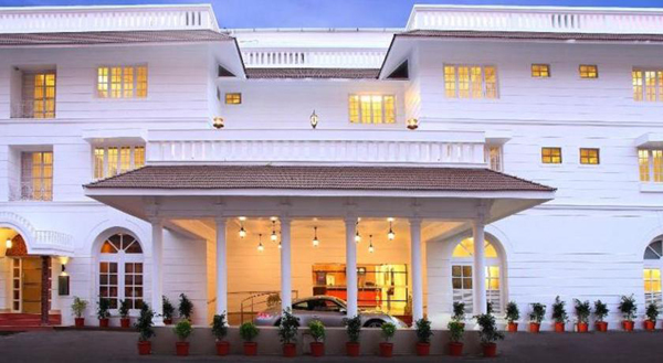 Hotel_Luciya_Palace_thrissur_event_management_wedding_planner.jpg