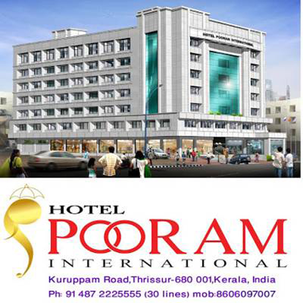 Hotel_Pooram_International_thrissur_event_management.jpg