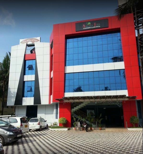 Hotel_Sneha_Inn_Bakkalam_kannur_event_management.JPG