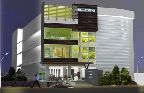 Icon Classic|Thirunakara kottayam.  Ac Banquet Hall     Mini hall