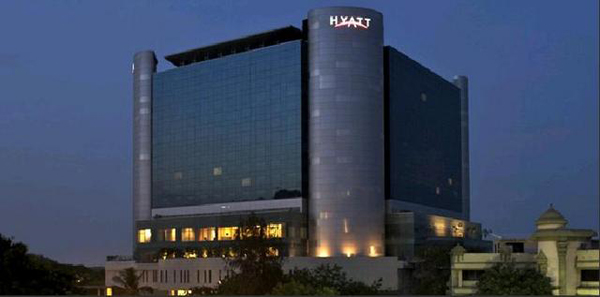 Hyatt-Regency-Chennai-event-management-planning-meetings-corporate-events_wedding.jpg