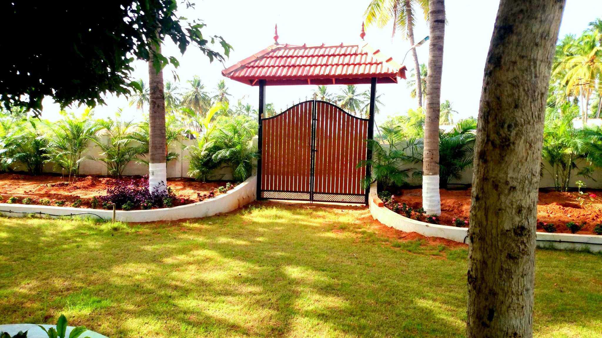 Kumaragam Smart Venue.jpg