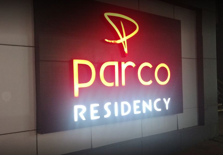 Parco Residency KANNUR Business Meeting meetingBirth day Get together Mehndi Venue