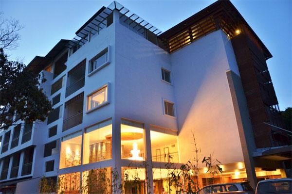 Spice-Grove-Hotels-And-Resorts_thekkadi_Event_management.jpg