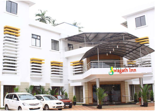 Swagath_Inn_Valanchery_malappuram_event_management_wedding_decor.JPG