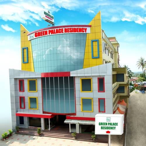 The_Green_Palace _Wayanad_event_management.jpg