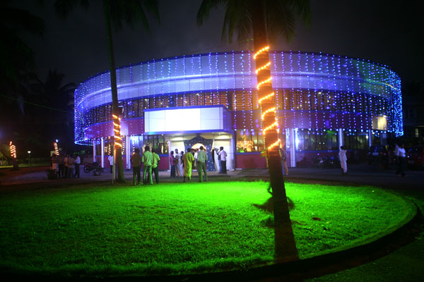 Thrissur Ceevees auditorium_front view.jpg