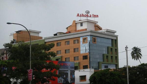 ashoka_inn_thrissur_event_management.JPG