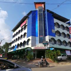 hotel_soorya_residency_outside_street_view_palakkad.jpg