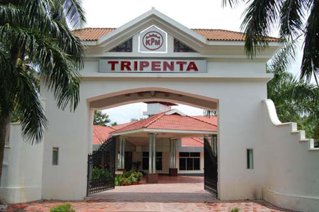 tripenta_wedding_hall_holiday_destination_palakkad.jpg