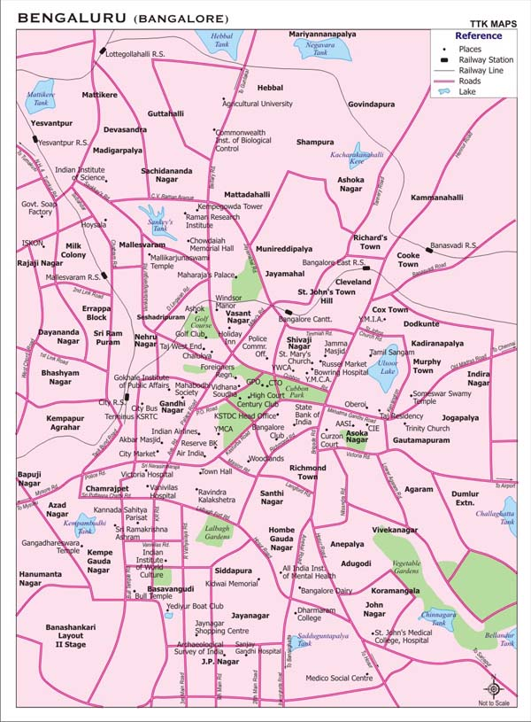Bangalore-City-Map.jpg
