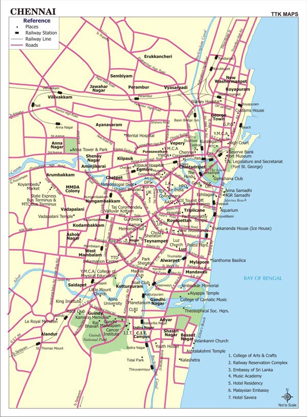 Chennai-City-Map.jpg