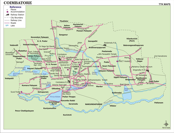 Coimbatore-City-Map.jpg