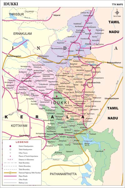 Idukki-District-Map.jpg