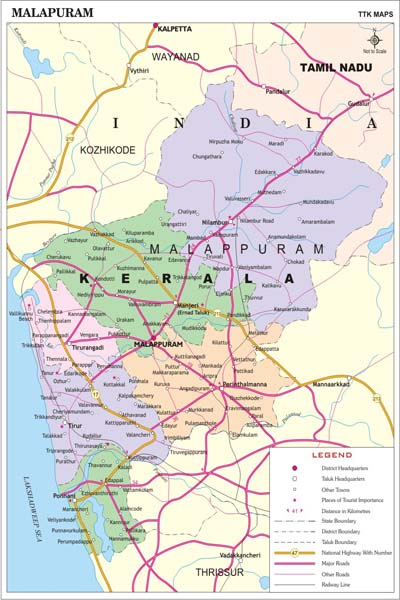 Malappuram-District-Map.jpg