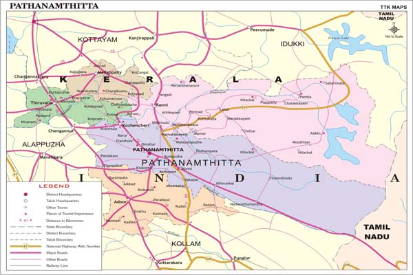 Pathanamthitta-District-Map.jpg