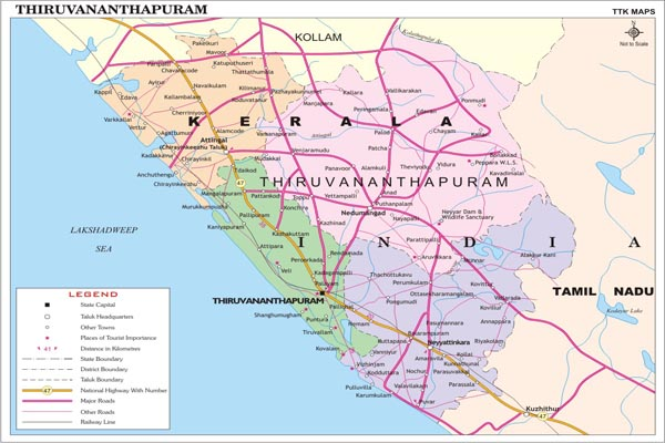 Thiruvananthapuram-District-Map.jpg