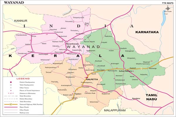 Wayanad-District-Map.jpg