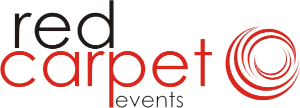 www.redcarpetevents.in